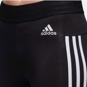 Adidas Sports Leggings ❤️